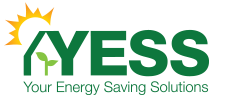 Your Energy Saving Solutions