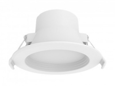 Emerald Planet Downlight Kit